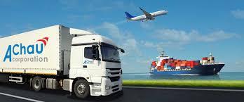 Top 10 công ty dịch vụ vận chuyển tốt nhất Bắc Nam