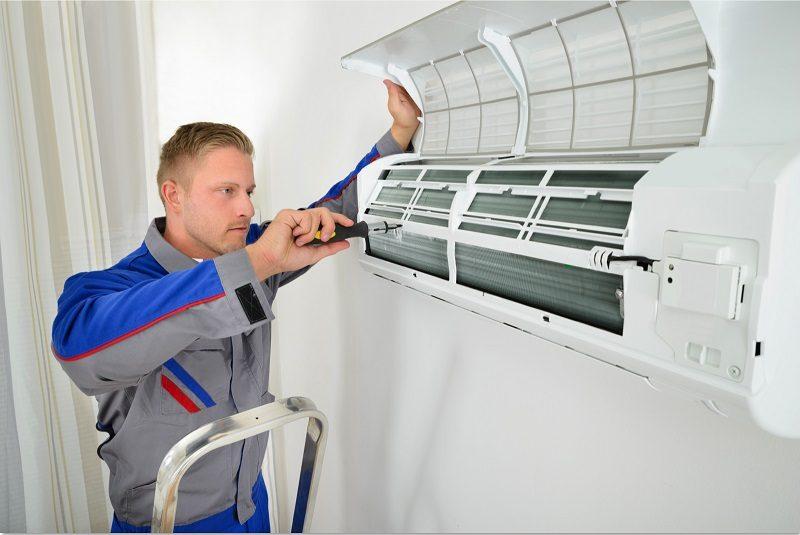 Điện lạnh HS