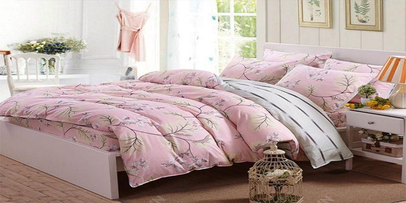 Cửa hàng chăn ga gối đệm Smart Bedding