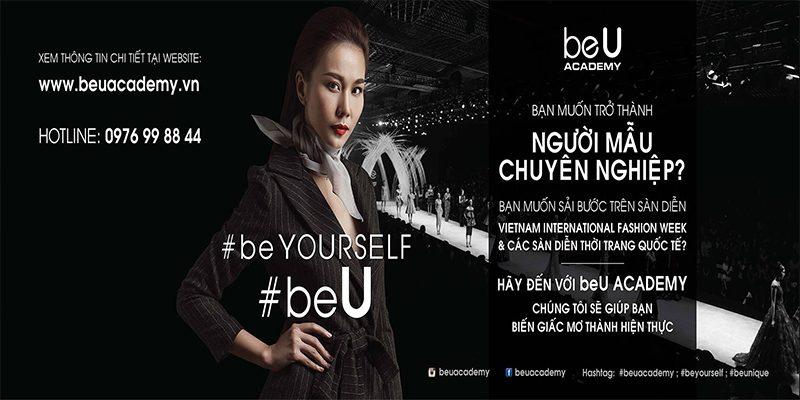 BeU Models