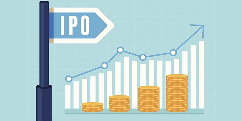 Điều kiện để các công ty thực hiện IPO