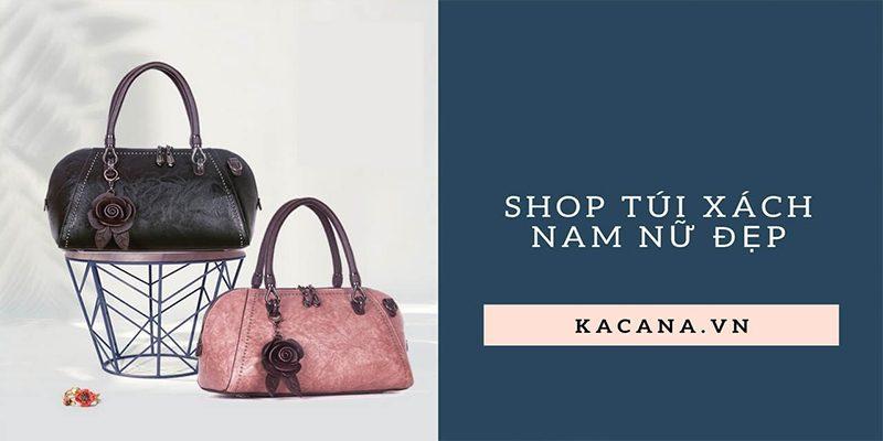 Shop Kacana