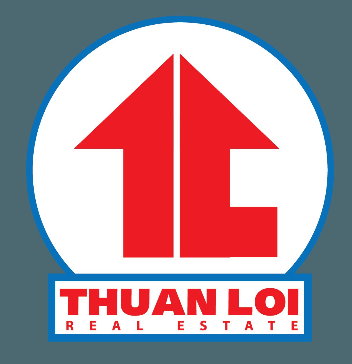 Công ty TNHH Hưng Thuận Lợi