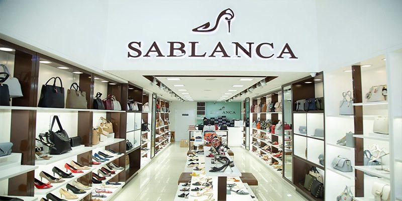 Shop SablancaShop Sablanca