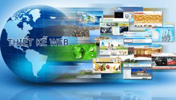 TOP 5 ĐỊA CHỈ HỌC THIẾT KẾ WEBSITE ĐƯỢC YÊU THÍCH NHẤT TPHCM