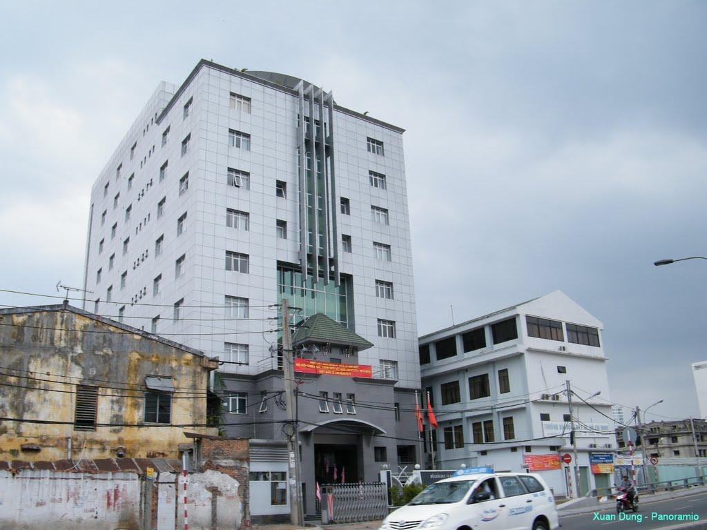 Trường Đại học Luật TP Hồ Chí Minh
