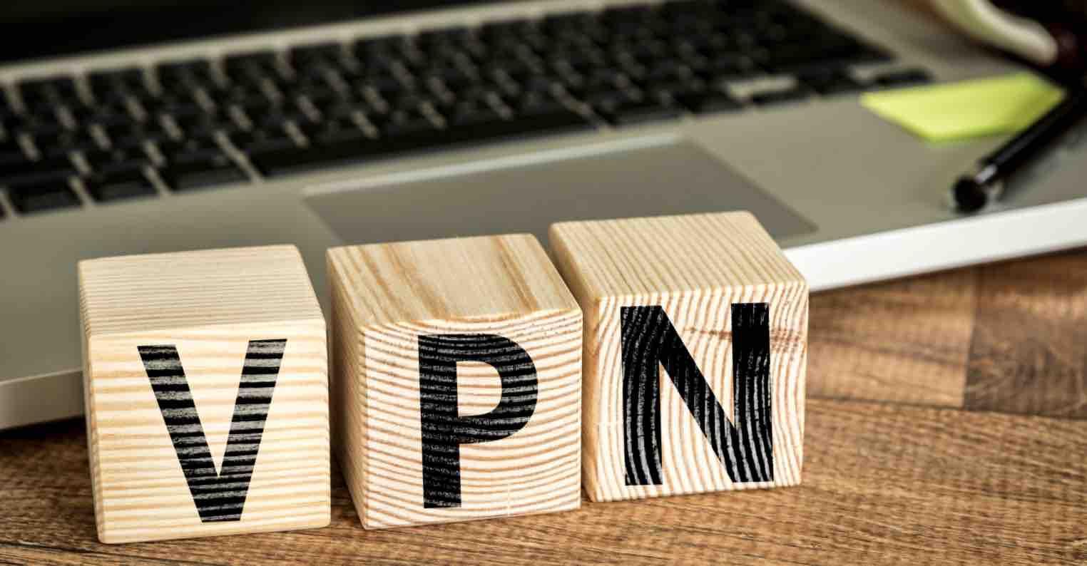 VPN LÀ GÌ- ỨNG DỤNG CỦA VPN TRONG CUỘC SỐNG