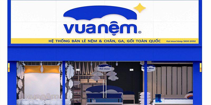 Vuanem.com – Công ty Cổ Phần Đầu Tư Devico