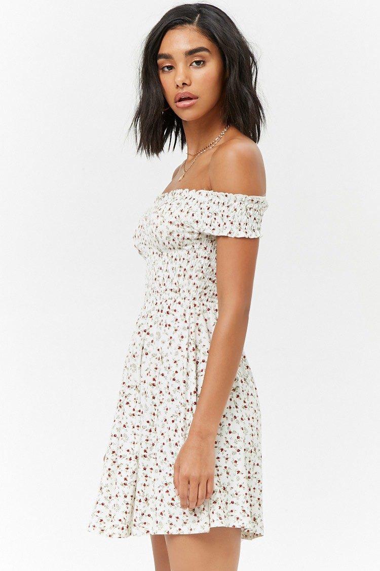 Shop quần áo VNXK HoYang