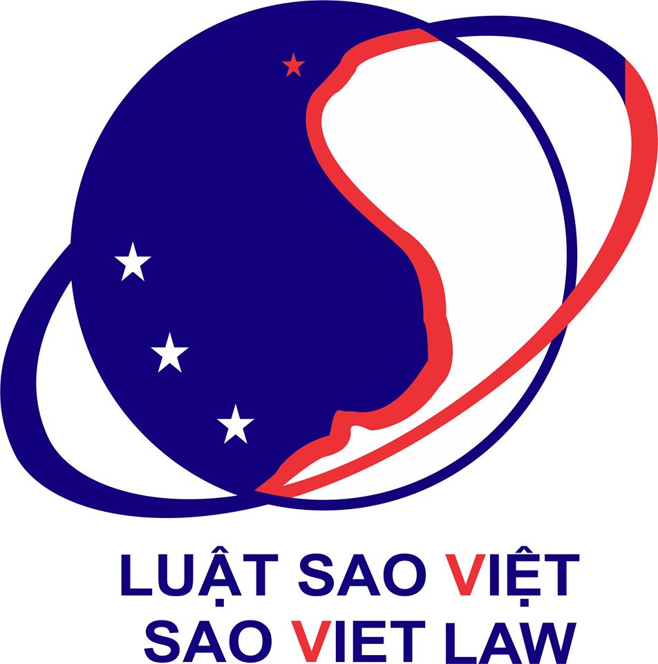 TOP 10 VĂN PHÒNG CÔNG TY LUẬT SƯ UY TÍN TẠI TPHCM VÀ HÀ NỘI