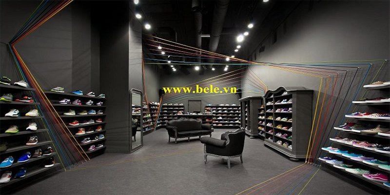 Shop Giày Replica Bele