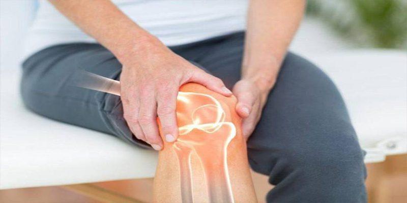 Triệu chứng bệnh thoái hóa xương khớp