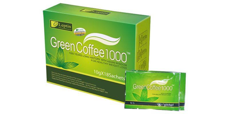 Nên mua trà giảm cân thương hiệu hãng nào tốt an toàn nhất?