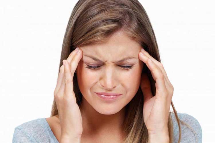 cây đại bi chữa đau đầu
