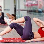 bai-tap-yoga-cho-gan-khoe-manh