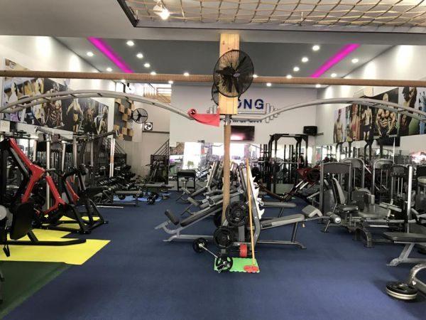 phong-tap-Long-Gym-Sport