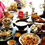 Top 20 quán ăn ngon quận 1