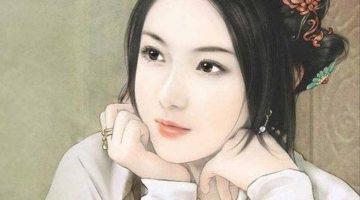 dàn ý phân tích tác phẩm Trao Duyên trích Truyện Kiều Nguyễn Du