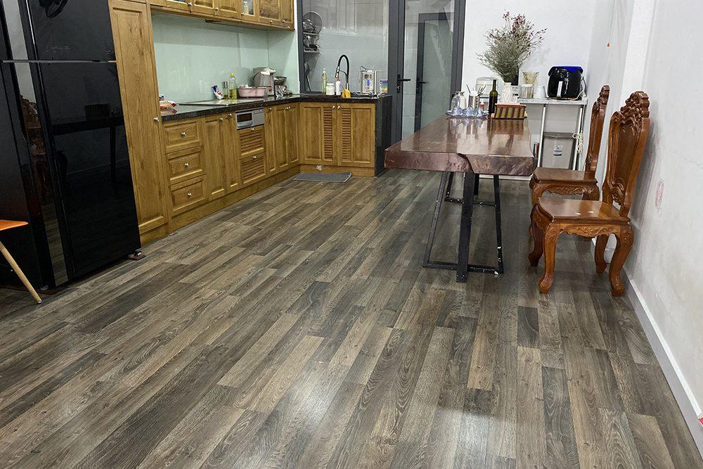 Sàn gỗ cao cấp Kronoswiss D2565