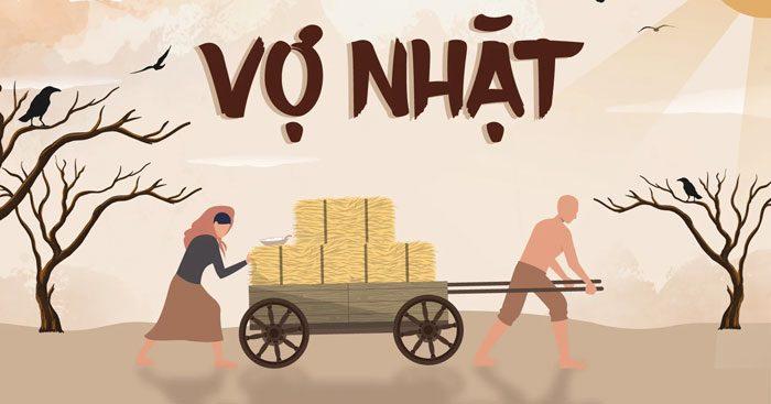 phan-tich-nhan-vat-Trang